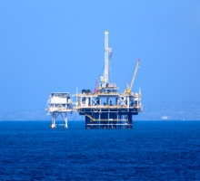 Offshore Oil and Gas Field Development